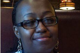 Kenyan Woman Dies at Medical City of Dallas, No Known Relatives in US