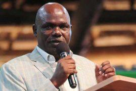 No,we won't declare Raila winner-IEBC firmly responds to NASA