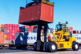 Kenyan Shippers lose Sh 25.6b annually from clearance delays