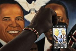 Kenya demands CNN apology over 'hotbed of terror' slur