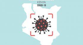 Kenyan Scientists Discover New Coronavirus Mutation