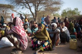 Video:Womb of Terror: Is Dadaab camp a security threat to Kenya?