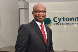 Cytonn targets Kenyan diaspora with US subsidiary