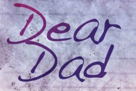 Pain men endure after losing their wives || #DearDad