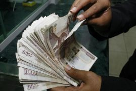Kenya ends Sh21bn WB loan deal