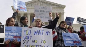GOOD NEWS: U.S. Supreme Court Rulings Make It Easier On Immigrants