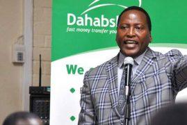 Diaspora sent home Sh15bn in May