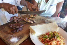 10 Ways Diaspora Folks Keep it Kenyan While Living Abroad