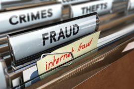 Nigeria ranks 3rd Globally in Cybercrime, behind UK & U.S. – NCC