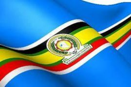 A common currency for the East African Community takes shape