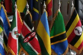 Most Travellers Unaware of Single Tourist Visa For East Africa, A Year After Introduction