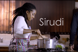 Video: Elani , Jaguar – Sirudi: 38.2% of women and 21% of men experience physical violence within their relationships