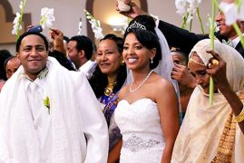 "The truth about Eritrea's ""state-imposed"" polygamy"