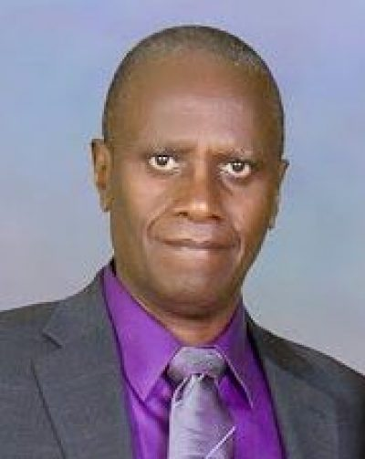 Community Appeal to help offset John Kago Kabena Hospital bill Date Sunday December 16th 2018 @2PM @ PCEA NEEMA Church 201 Coburn St,Lowell Massachusetts