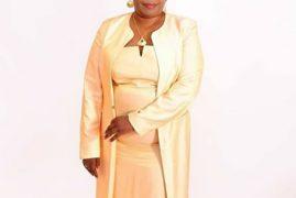 Kenyan Gospel Artist in UK Found Dead in her House