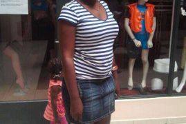 Kenyans Launch FreeMSOwino Campaign to Save Nairobi Woman Set to be Hanged in China