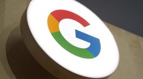 Google launches policy to regulate personal loan apps