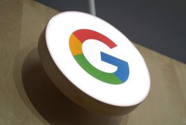 Google Unveils First African Developers Space
