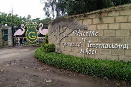 Top ten most expensive high schools in Kenya- the school fees will shock you