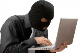 Shame as Kenya's Internet regulator website hacked