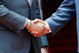 Think beyond Uhuru-Raila unity pact, Willy Mutunga tells Kenyans