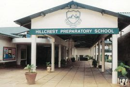 Dubai school takes over Hillcrest for Sh2.6 billion