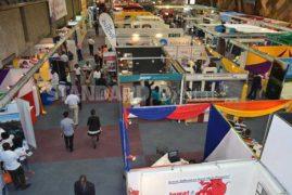 Kenya Homes Expo opens next week, targets low-income earners