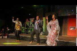 Churchill Show Special Kiambu County Edition