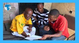 HomeCountiesMombasa Man caught with python set free after Uhuru pays Sh1m fine