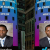 Kenya's Dr. Enoch Kariuki Honored by Nasdaq with NY Times Square Billboard