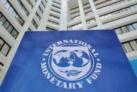 Kenya, IMF in talks on new credit facility
