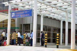 Nairobi to land Sh4.6m per person luxury flight
