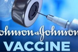 CDC and US FDA lift recommended pause on Johnson & Johnson (Janssen) COVID19 vaccine use following thorough safety review