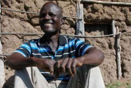 Man Dumped by Wife for 'Inability to Meet Basic Needs' Wins Sh20 Million Jackpot