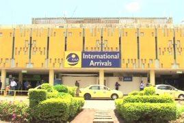 Airport Authority re-advertises top boss job