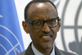 Rwanda to Remove Visa Fees for a Number of Countries