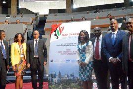 Buy Kenya Build Kenya: Promoting Kenya's manufacturers