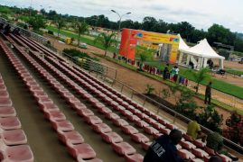 Athletics: Kenya and Ethiopia renew World Cross Country rivalry