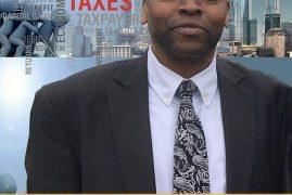 Karanja Tax & Accounting Services Paul Karanja CPA Call:978-771-7913 Email Paul.Karanja@Accountant.com
