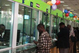 KCB Rwanda set for Sh1bn injection