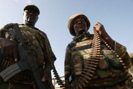 UN offers Kenya Sh3.7bn refund for Somalia operation