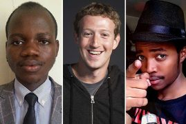 Here Are the Kenyan Students Giving Facebook a Run for its Money