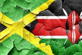 Kenya explores trade, tourism & airlines' codeshare opportunities with Jamaica