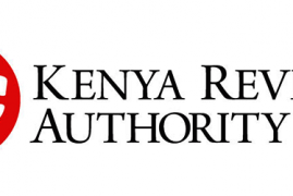 Court Gives KRA Go Ahead To Access Taxpayers Records, Computers And Phones.