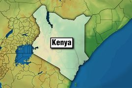 Muslims protect Christians in Kenyan bus attack; tell terrorists 'You'll have to kill us all'