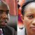 Uhuru Strips Senators Kipchumba Murkomen, Susan Kihika of Their Top Senate Seats