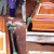 65-Year-Old Kenyan Man Buried Inside His Bedroom in Strange Send-Off