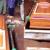 65-Year-Old Kenyan Man Buried Inside His Bedroom in Strange Send-Off