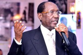 Kirubi's Haco Industries hands over BiC manufacturing to French brand owner