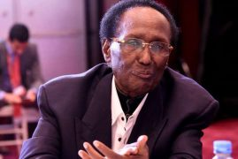 Why Kirubi is Sh67 million richer